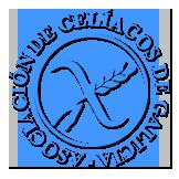 Celiacos Galicia
